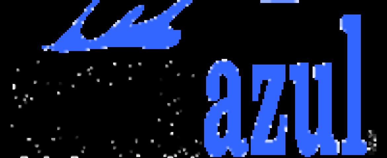 MECO NOW REPRESENTING AQUA AZUL