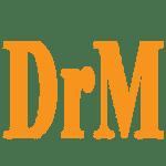 New MECO Principal: DrM