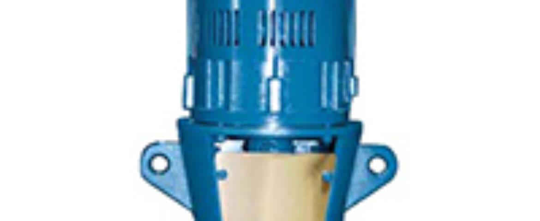 Pentair Releases 382B Series Aurora In-Line Pump Offering