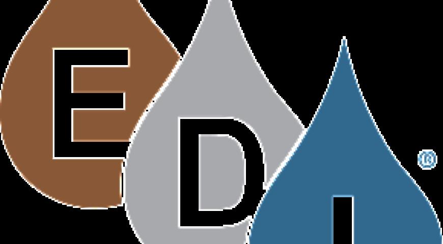 EDI Diffuser Training