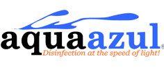 aquaazul logo