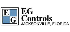 eg controls logo