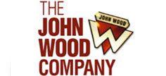 john wood company logo