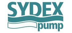 sydex logo
