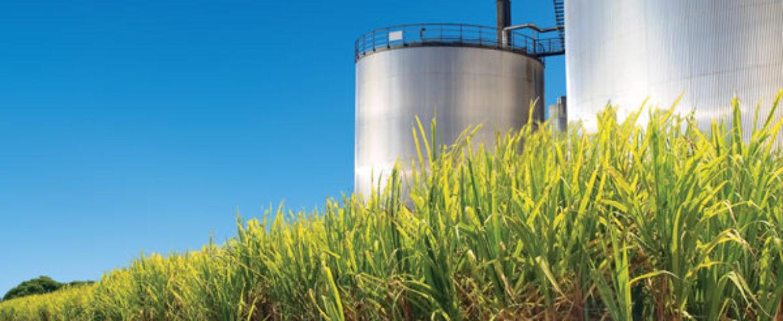 Tranter & Ethanol…a CONSTANT Combination