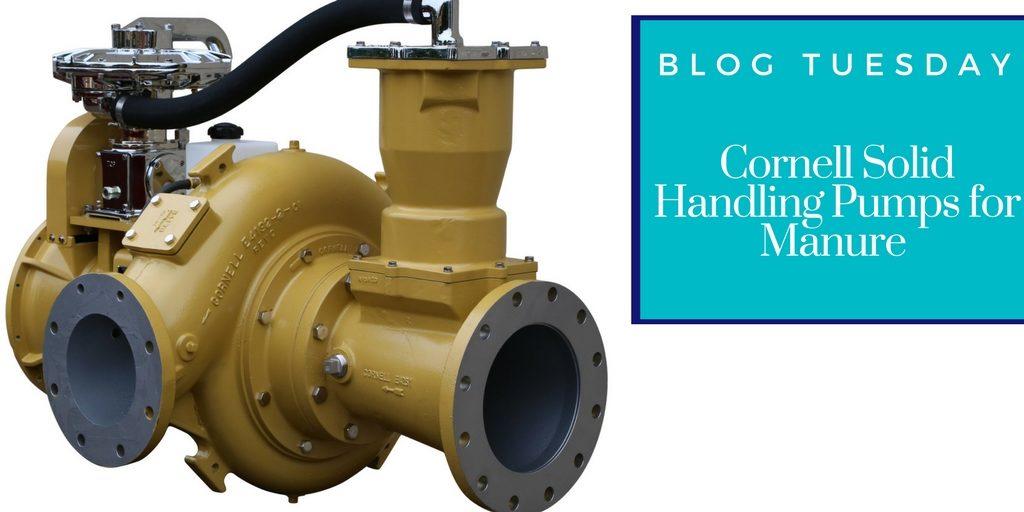 Blog | Mechanical Equipment Company
