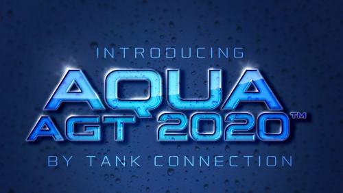 AQUA-AGT-Web-Banner