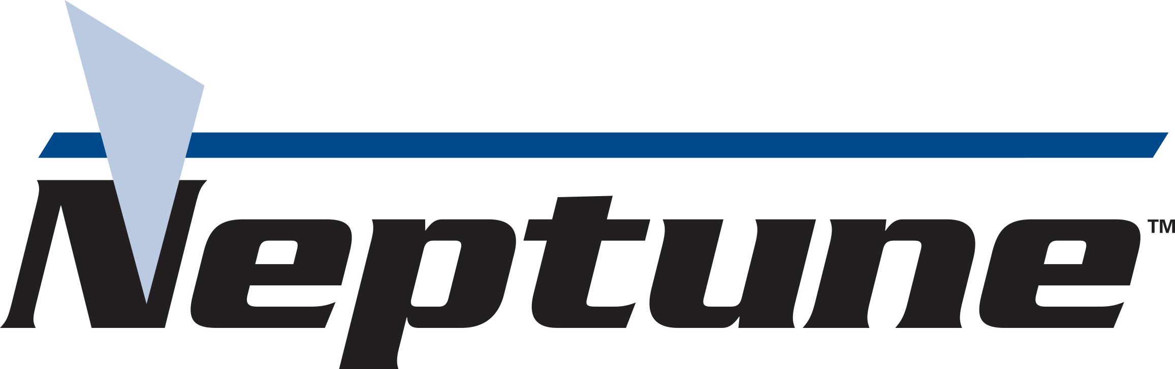 Positive Displacement Pumps Mechanical Equipment Company