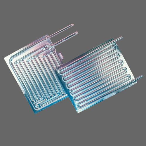 Platecoil2
