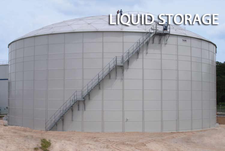 TC Liquid