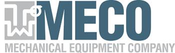 meco_logo